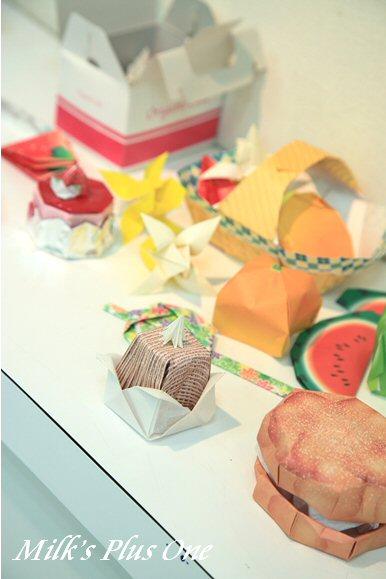 折り紙ケーキ.jpg