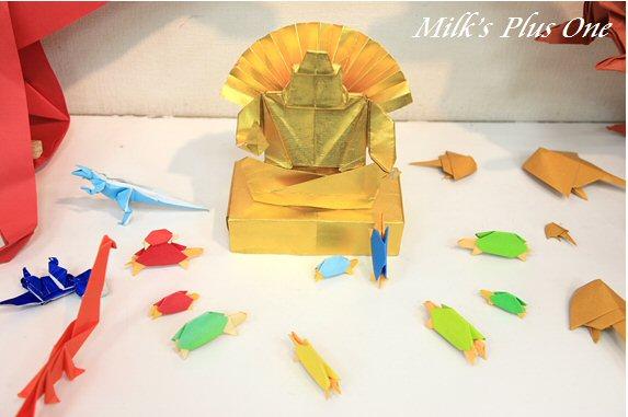 折り紙亀の神様.jpg