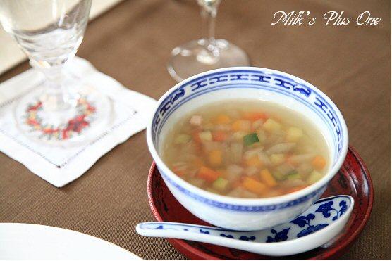 根菜たっぷりスープ.jpg