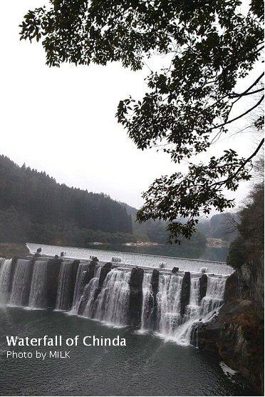 沈堕の滝.jpg