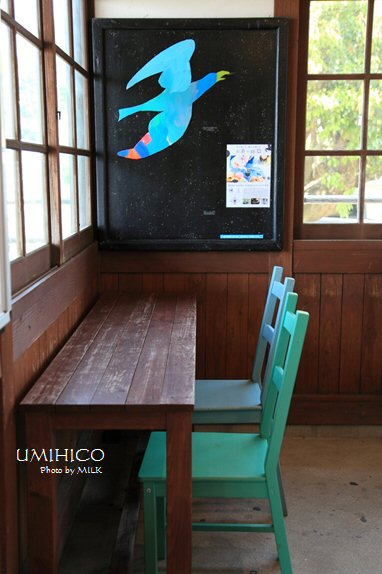 UMIHICO_座席.jpg