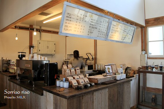 sorissoriso_ソリッソリッソ_ツバメコーヒー店.jpg