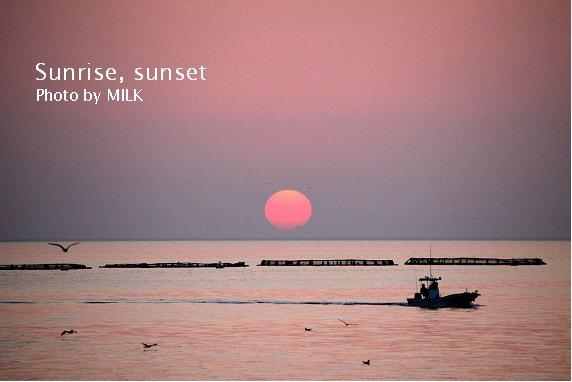 sunrise,sunset.jpg